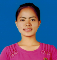 Myanmar-Experienced Maid-HLIAN NAY (SLM)
