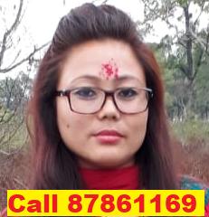 Indian-Ex-Singapore Maid-SHERPA DURGI
