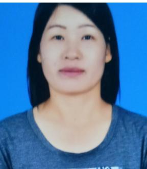 Myanmar-Experienced Maid-HTU LUNG (V)