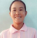 Myanmar-Transfer Maid-HAN WIN YI