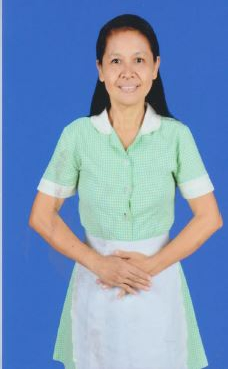 Indonesian-Experienced Maid-HASLINDA (IM 3013 - SPECTACLE) EX SAUDI_EX MALAYSIA
