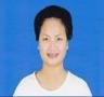 Myanmar-Fresh Maid-HNIN HNIN AYE