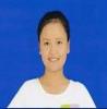 Myanmar-Fresh Maid- HTAR CHO