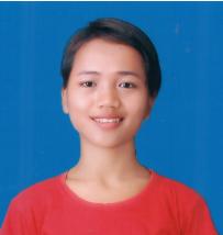 Myanmar-Fresh Maid-HUAI NGAIH DON (GT)