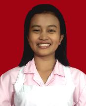 Indonesian-Fresh Maid-IDA SULIATIN