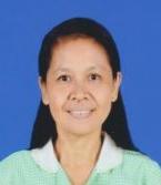 Indonesian-Experienced Maid-HASLINDA BT ROHIMI SUHAERI (IM3013-SPECTACLE) EX SAUDI_EX MAL
