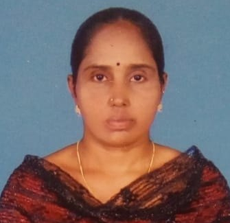 Indian-Experienced Maid-VEERAIYAN LATHA