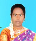 Indian-Experienced Maid- SIVAJI LATHA