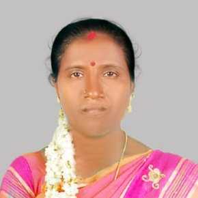 Indian-Experienced Maid-NEELAKANDAN VADUVAMMAL
