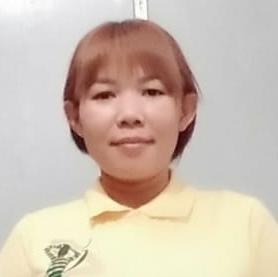 Myanmar-Ex-Singapore Maid-NAN THIN WAI