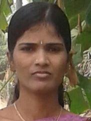 Indian-Experienced Maid-VENKADESAN SUNDARI