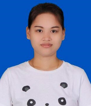 Myanmar-Ex-Singapore Maid-MON MON SOE