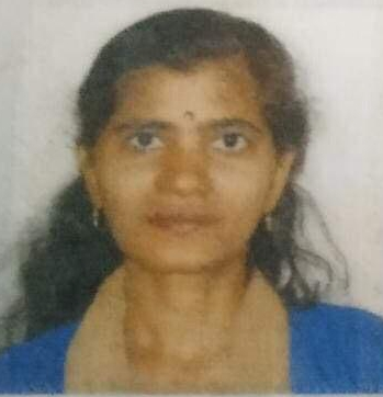 Indian-Experienced Maid-LATHA SHANMUGA SUNDARAM