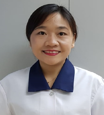 Myanmar-Ex-Singapore Maid-WAI WAI TUN