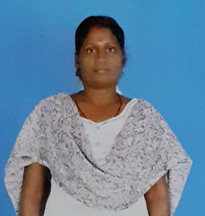 Indian-Experienced Maid-RONIKAMARY