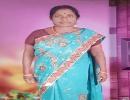 Indian-Transfer Maid-TIRUCHITRAMBALAM KHALARANI