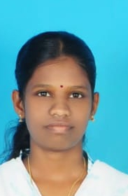 Indian-Experienced Maid-GOPALAN GOKILA