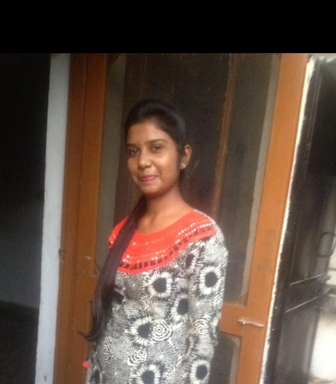 Indian-Fresh Maid-PRABHJIT KAUR