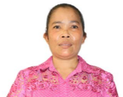Cambodian Fresh Maid -  IM CHARITY
