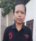 Indonesian-Ex-Singapore Maid- INDARTI