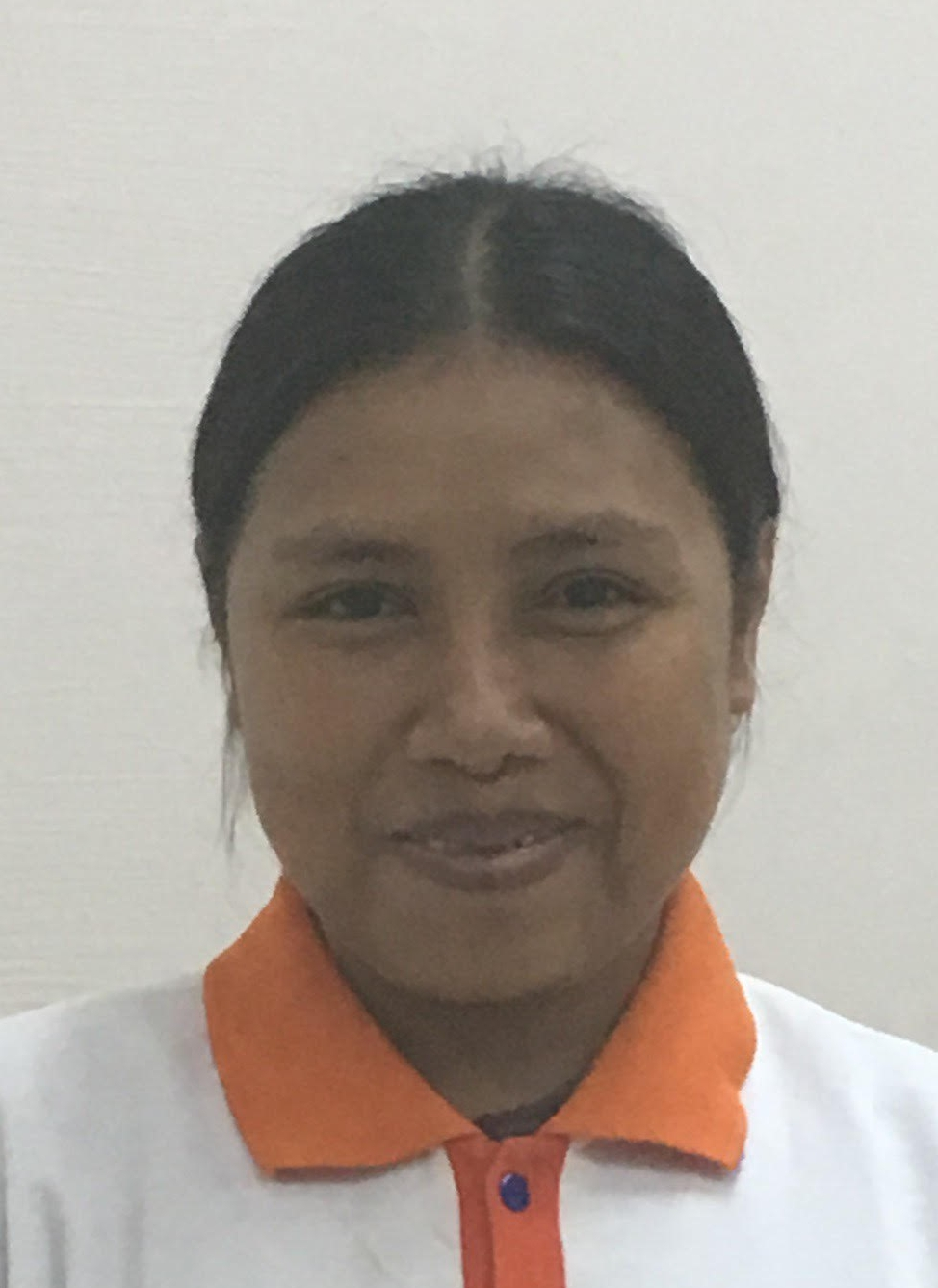 Indonesian-Ex-Singapore Maid-INDRAWATI BT MOCHAMAD MALIK