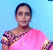 Indian-Ex-Singapore Maid-INDUKURI RUSHENDRA MANI