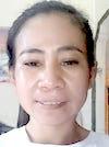 Indonesian-Transfer Maid-IRIH WASIRIH BT DULKALIM CASLI