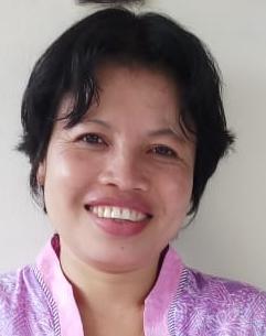 Indonesian-Ex-Singapore Maid-ITA ROSIDAH_IM2988