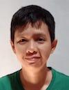 Indonesian-Ex-Singapore Maid-INDARI VIDIANTI