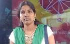 Indian-Ex-Singapore Maid-SOURIMUTHU INSILLAMARY