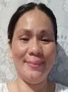 Filipino-Experienced Maid-JACKIELYN VELASCO