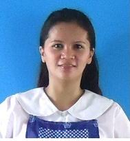Filipino-Experienced Maid-JANICE TORANEO EVANGELISTA