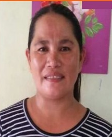 Indonesian-Ex-Singapore Maid-SARTIKA MAWUNTA