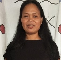 Filipino-Ex-Singapore Maid-JENELYN BARILLANO GENELZA.40.S1. SIN11X3.FB