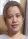 Filipino-Experienced Maid-JENNY BEATING