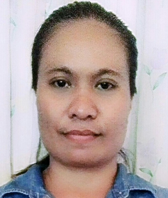 Filipino-Experienced Maid-JOVELYN BALLESTEROS COSTALES