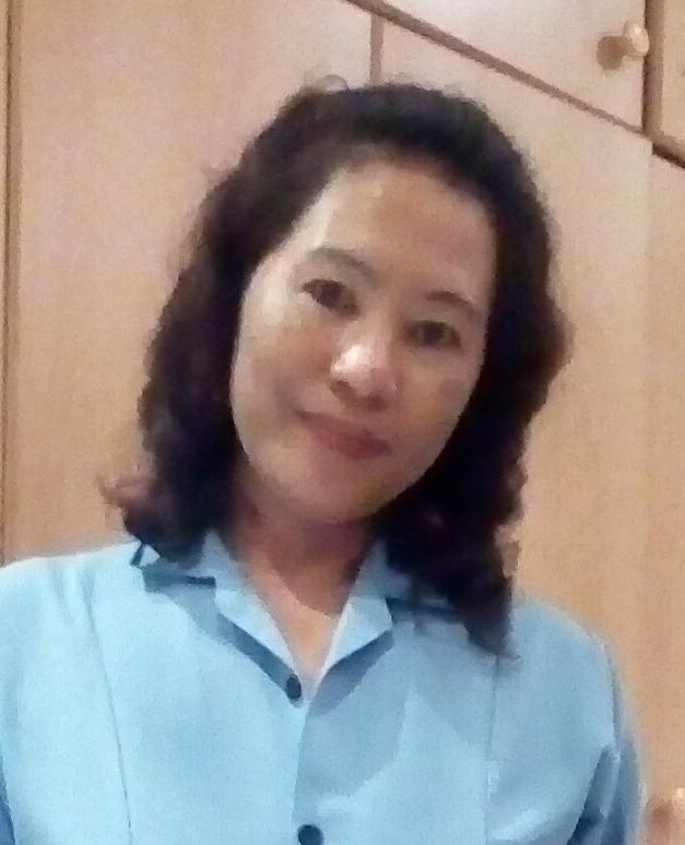 Filipino-Experienced Maid-JONABEL ABAYON PRADO