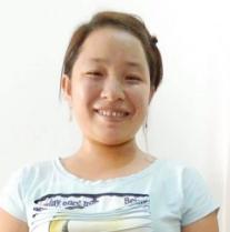 Myanmar-Fresh Maid-JOSI (TM)
