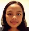 Indonesian-Ex-Singapore Maid-JULIA P RAMESTI