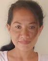 Indonesian-Ex-Singapore Maid-JUWARIYAH