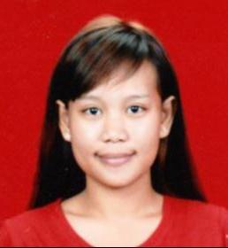 Indonesian-Experienced Maid-JUWIDA