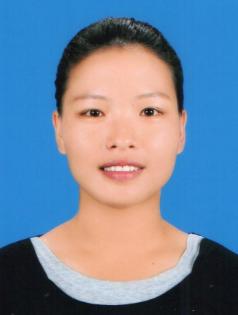 Myanmar-Experienced Maid-JAR KHUN (V)