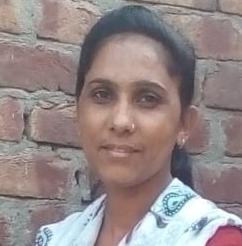 Indian-Ex-Singapore Maid-JASVEER KAUR