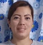 Filipino-Fresh Maid-JOCELYN OLEDAN