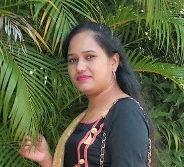 Indian-Experienced Maid-JOTY