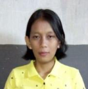 Indonesian-Ex-Singapore Maid-JULI ASTUTI