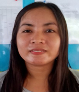 Filipino-Fresh Maid-JUVELYN EVANGELISTA