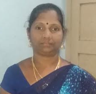 Indian-Ex-Singapore Maid-KALIMUTHU VASANTHA