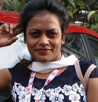 Indian-Experienced Maid-KAMME