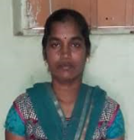 Indian Ex-Singapore Maid - KANDASAMY PARVATHI